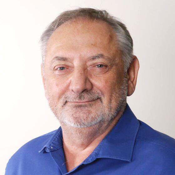Bill Powalinsky