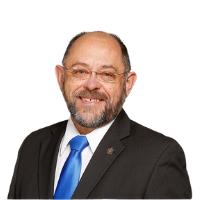 Delbert Kirsch