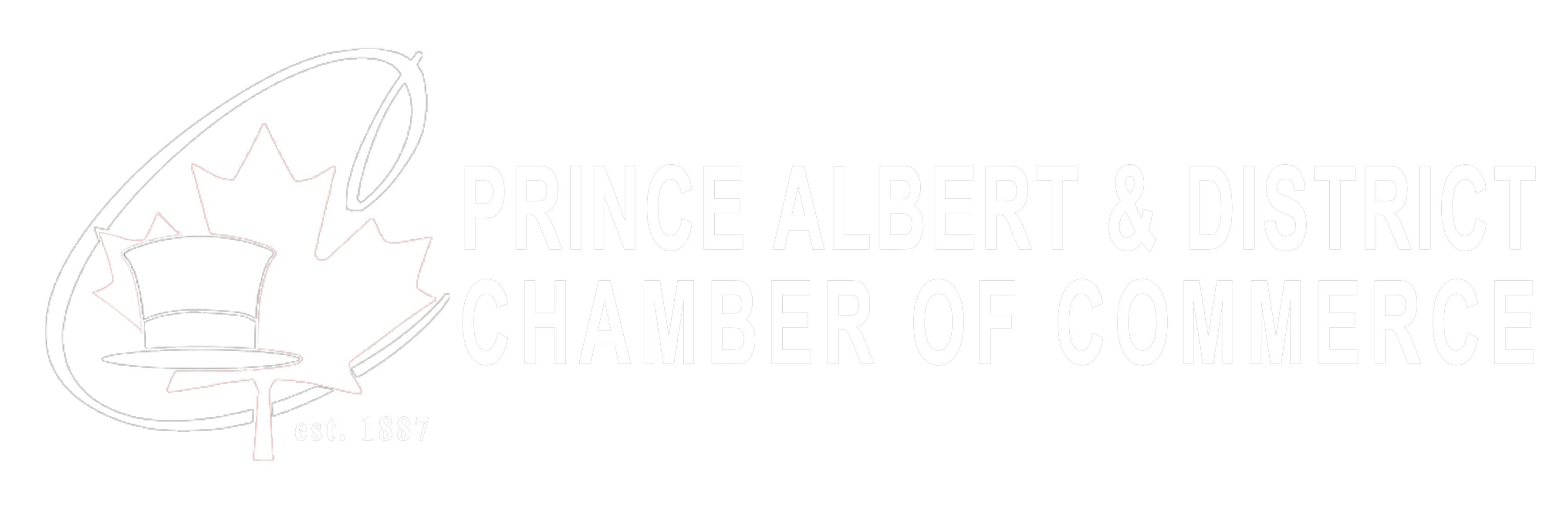 Prince Albert & District Chamber of Commerce