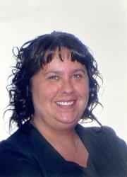 Charlene Miller