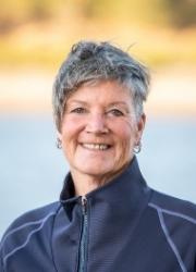 Margaret Duncombe