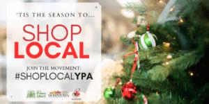 #shoplocalYPA