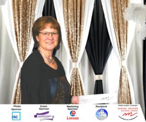 2020 Marketing Award - Prince Albert Winter Festival